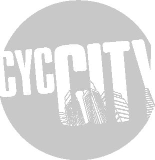 footer-logos_cyccity